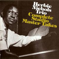 Nichols, Herbie