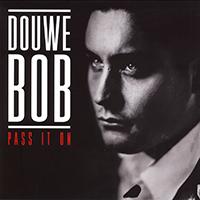 Bob, Douwe