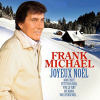 Michael, Frank