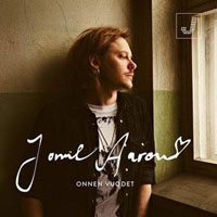 Aaron, Jonne