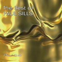 Sills, Paul