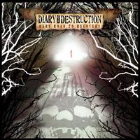 Diary Of Destruction