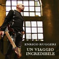 Ruggeri, Enrico