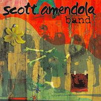 Amendola, Scott