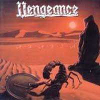 Vengeance (NLD)