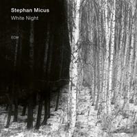 Micus, Stephan