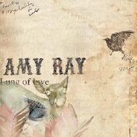 Ray, Amy
