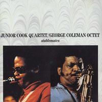 Coleman, George