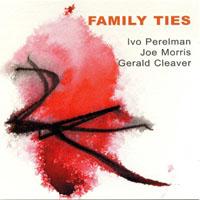 Perelman, Ivo