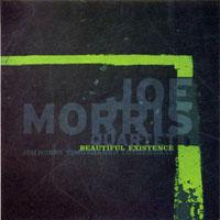 Morris, Joe