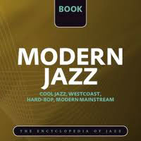 The World's Greatest Jazz Collection - Modern Jazz