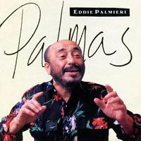 Palmieri, Eddie