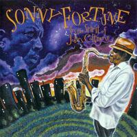 Fortune, Sonny