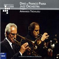 Live At Casa Del Jazz (CD Series)