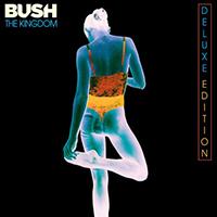 Bush (UK, London)