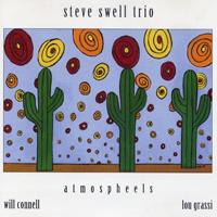 Swell, Steve