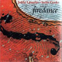 Leandre, Joelle