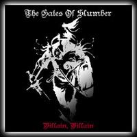 Gates Of Slumber