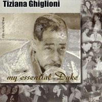 Ghiglioni, Tiziana