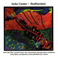 Cooke, India
