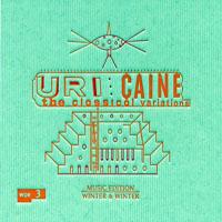 Caine, Uri
