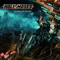 Holy Moses (DEU)