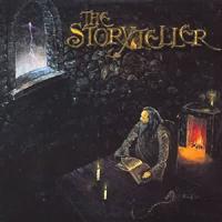 Storyteller (Swe)