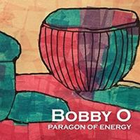 Bobby O