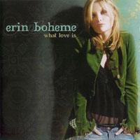 Boheme, Erin