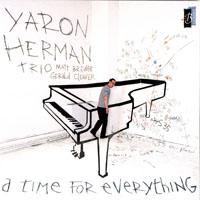 Herman, Yaron