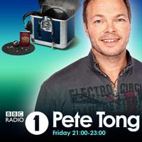 BBC Radio 1's Essential MIX Selection