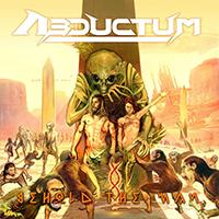 Abductum