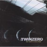 Twin Zero