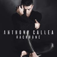 Callea, Anthony