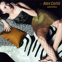 Cortiz, Alex