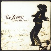Frames (IRL)