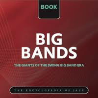 The World's Greatest Jazz Collection - Big Bands