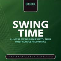 The World's Greatest Jazz Collection - Swing Time