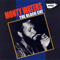 Waters, Monty