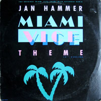 Hammer, Jan
