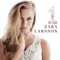 Larsson, Zara