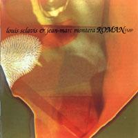 Sclavis, Louis
