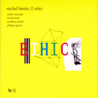Benita, Michel