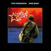 Robinson, Tom