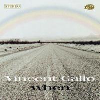 Gallo, Vincent