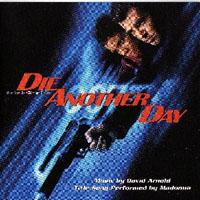 James Bond - The Definitive Soundtrack Collection