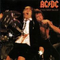 AC/DC - BoxSet [17 CD]