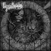 Fluisterwoud