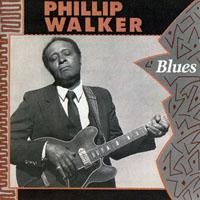 Walker, Phillip