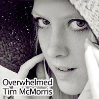 McMorris, Tim